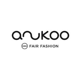 Logo von Anukoo