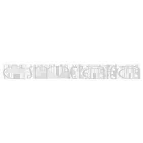 Logo von esmeralda
