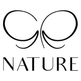 Logo von GRnature