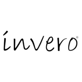 Logo von Invero