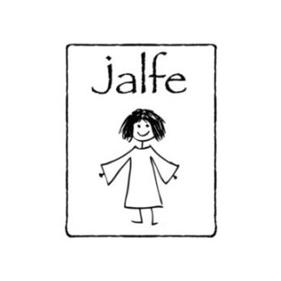 Logo von Jalfe