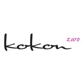 Logo von Kokon Zwo