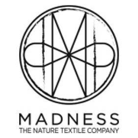 Logo von MADNESS