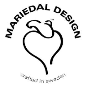 Logo von Mariedal