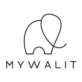 Logo von mywalit