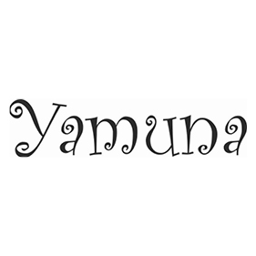 Logo von Yamuna